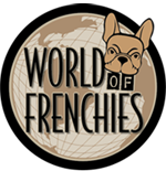 World of frenchies